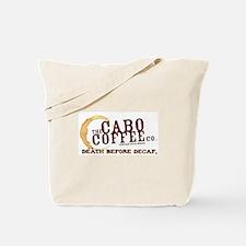 Cool Cabo san lucas Tote Bag