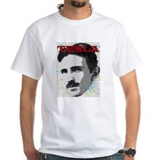 TESLA Shirt