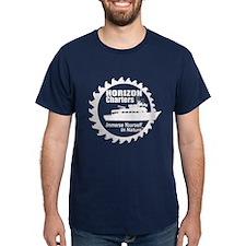 HC Logo (W) T-Shirt