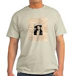 J.B. Hickock Light T-Shirt