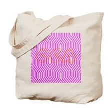 CCA Tote Bag2 by Livia Foldes