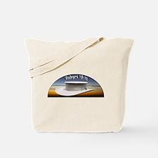 The Danites Tote Bag