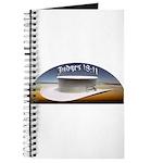 The Danites Journal