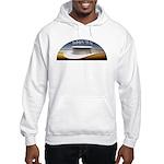 The Danites Hooded Sweatshirt