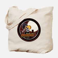 Chibi Kiyoshi Tote Bag