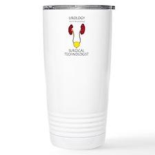 Urology ST Travel Mug