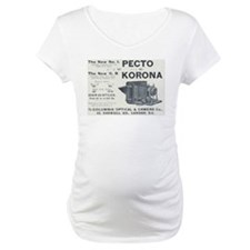Pecto Korona Shirt