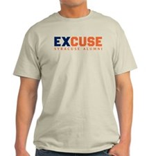 ExCuse T-Shirt