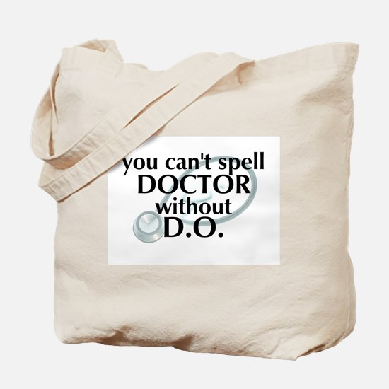 Unique Hospital Tote Bag