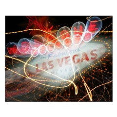 Vegas Sign Posters