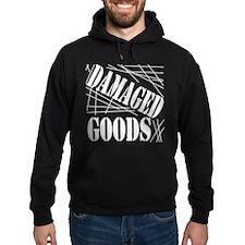 Damaged Goods Hoodie