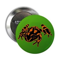 Poison Arrow Frog Button