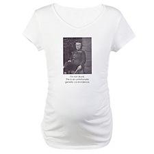 Genetic Co-incidence Shirt