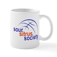 Sitrus Mug
