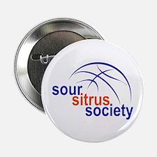 Sitrus Button