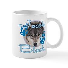 Jacob Black /5 Mug