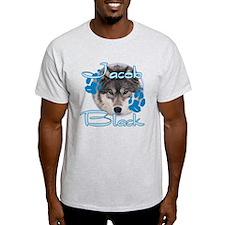 Jacob Black /5 T-Shirt