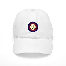 I'm So Metro Baseball Cap