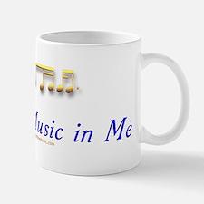 Unique Rocket club Mug