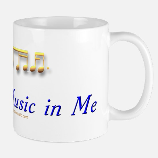 Cute Saturday Mug