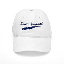 LAWN GUYLAND Baseball Cap