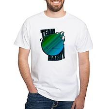 TEAM HARDY V1 Shirt