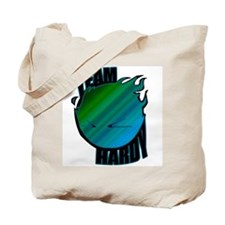TEAM HARDY V1 Tote Bag