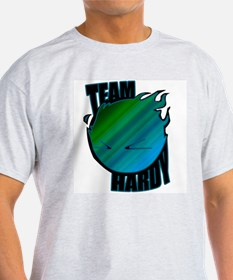 TEAM HARDY V1 T-Shirt