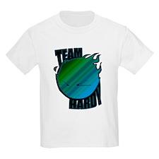 TEAM HARDY V1 T-Shirt
