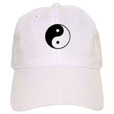 TOP SELLER YIN AND YANG SHIRT Cap