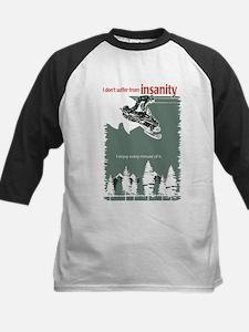 Insanity Tee