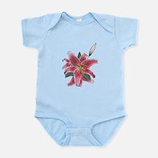 Stargazer! Infant Bodysuit