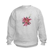 Stargazer! Sweatshirt