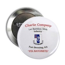 "C co 1/50 inf 2.25"" Button (10 pack)"