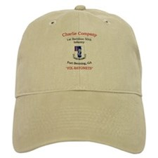 C co 1/50 inf Baseball Cap