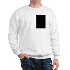 Cute Budo Sweatshirt