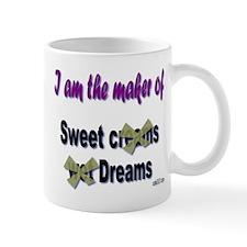 Maker of... Mug