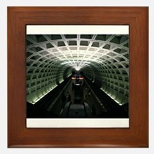 Concourse Takeoff Framed Tile