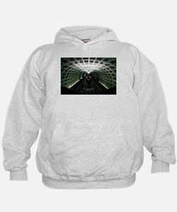 Concourse Takeoff Hoodie