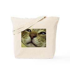 Sokoke Tote Bag