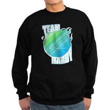 TEAM HARDY V2 Sweatshirt