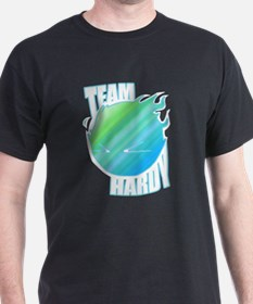 TEAM HARDY V2 T-Shirt