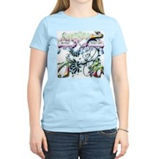 DARE2DREAM T-Shirt