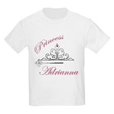 Adrianna T-Shirt