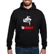 Ippwned Hoodie