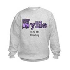Kylie Jumpers