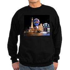 Paris Las Vegas Sweatshirt