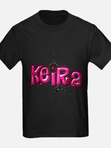 Keira T
