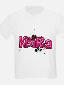 Keira T-Shirt
