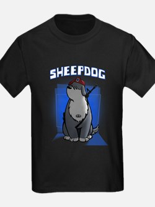 AbnSheepdog: T